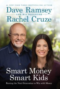 06-smart-money-smart-kids
