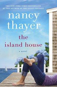 11-the-island-house