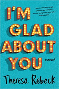 12-im-glad-about-you