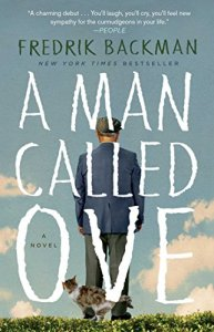 16-a-man-called-ove