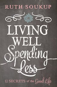 17-living-well-spending-less