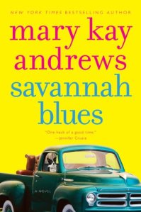 20-savannah-blues