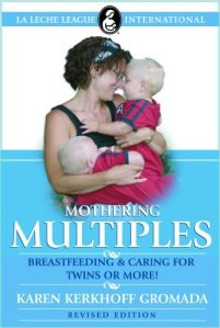 25-mothering-multiples